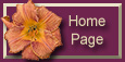 link to Daylily Meadows' home page
