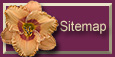 button link to daylily meadows sitemap